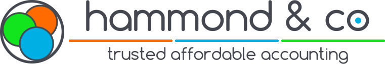 Hammond Business Accountants
